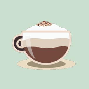Gelatomania Caffè