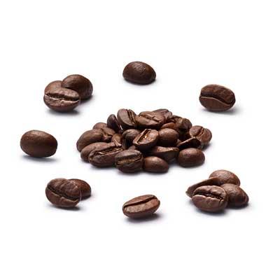 Gelato Gusti Caffe
