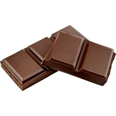 Gelato Gusti Cioccolato