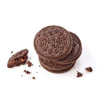 Gelato Gusti Cookie